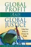 Buy Global Profit and Global Justice
